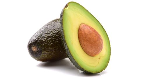 هل يساعد الأفوكادو في خفض مستويات الكوليسترول السيء؟