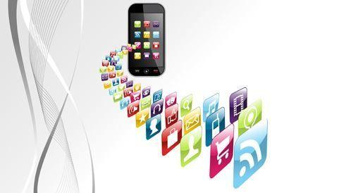 iOS 8: مجموعة تطبيقات صحية جديدة لابل Apple