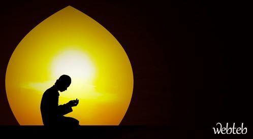 رمضان الأقسى منذ 33 عاما!