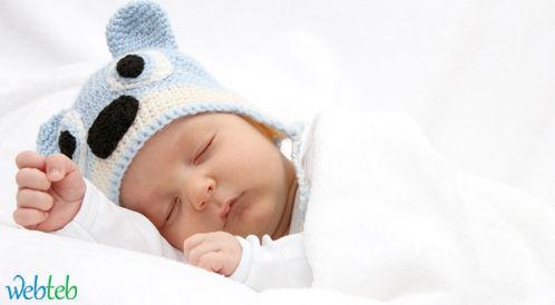 دراسة: القيلولة تحسن من الذاكرة والتعلم لدى الطفل!