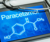 الخطورة في استعمال باراسيتامول (Paracetamol): ال-FDA تحذر من ظهور أعراض جانبية نادرة في الجلد