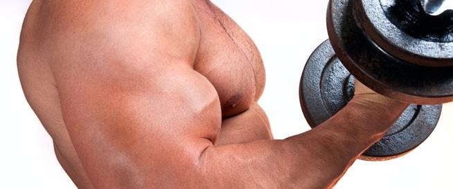 FDA تحذر من منتجات التستوستيرون