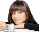 القهوة وسرطان الجلد