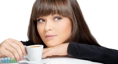 القهوة تقلل من خطر الإصابة بسرطان الجلد!