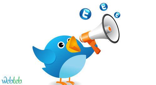 دراسة: تغريدات الغضب تعد مؤشرا للإصابة بأمراض القلب!