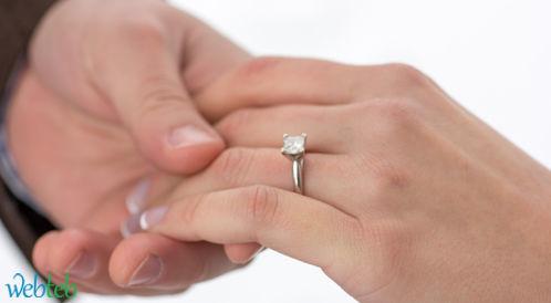 برنامج الزواج الصحي يقلل من انتشار الأمراض الوراثية في السعودية
