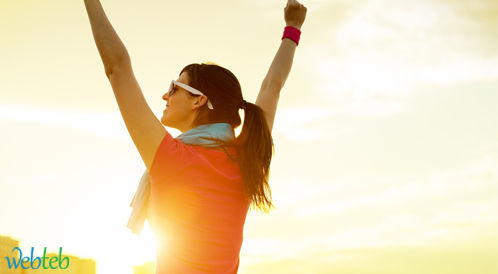 ما هو الوقت الأنسب لممارسة التمارين الرياضية؟