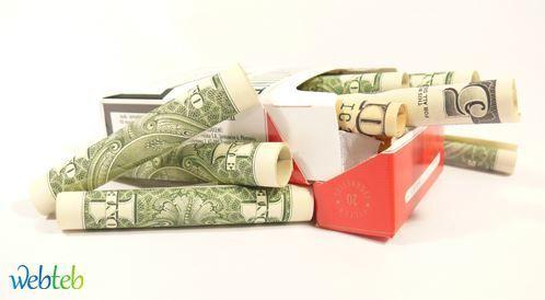 رفع أسعار السجائر وتداعياتها الصحية!