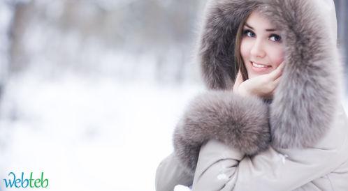 كيف يؤثر الشتاء وبرودته على صحة الإنسان؟