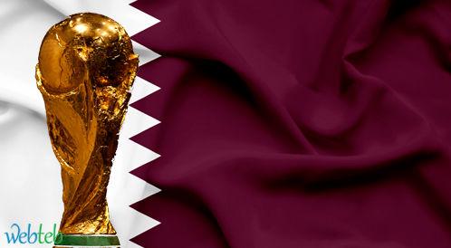 كأس العالم 2022 في قطر: هل يكون في الشتاء؟