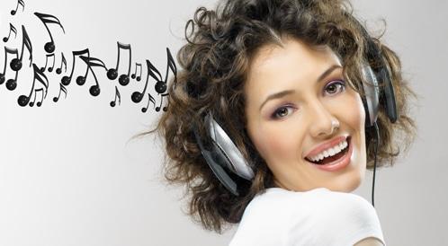 1.1 مليار شاب معرض لفقدان السمع!