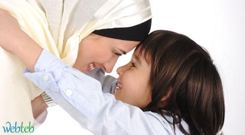 في عيد الأم نقدم لك مجموعة من النصائح