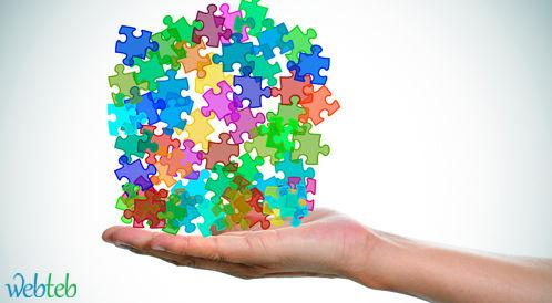 80% من مرضى التوحد عاطلين عن العمل
