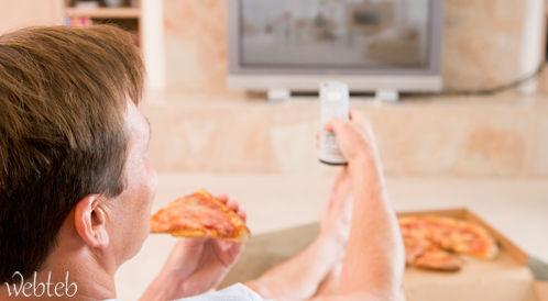 ما هي العلاقة بين التلفاز ومرض السكري؟
