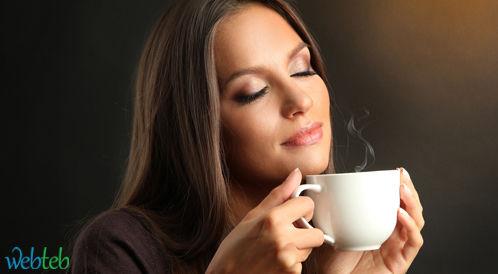 القهوة تحمي من الإصابة بسرطان الثدي