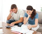 العلاقة الزوجية وضغط الدم: طردية أم عكسية؟