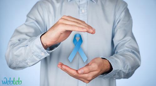 امل في التوصل إلى علاج لسرطان البروستاتا