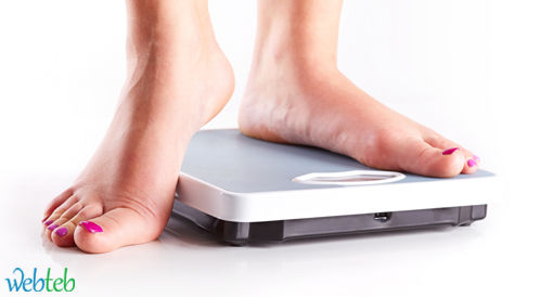 فيتامين D: السر في خسارة الوزن!
