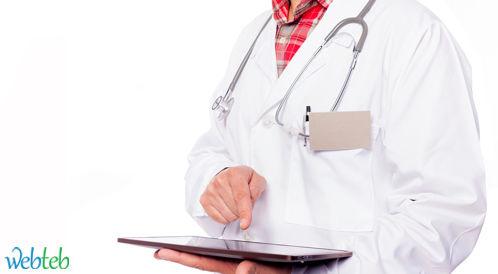 سحب ترخيص طبيب إماراتي وشطبه من سجل الأطباء