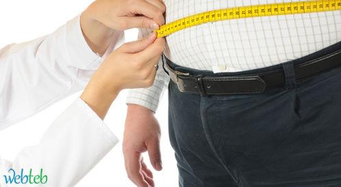 تخطي الوجبات للتقليل من السعرات الحرارية يرفع الوزن!