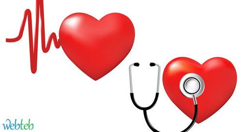 الاكتئاب يرفع من خطر وفاة مرضى القلب!
