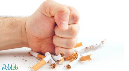 اليوم العالمي للإقلاع عن التدخين: التجارة الغير شرعية تفاقم الآفة