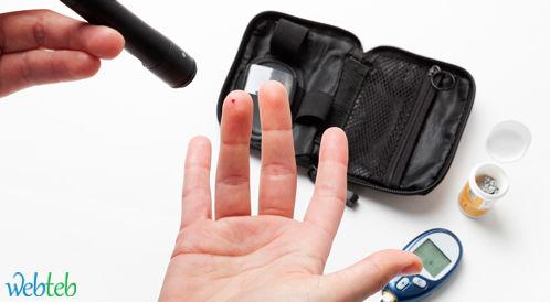 السكري من النوع الأول: العلاج قد يكون قريبا!