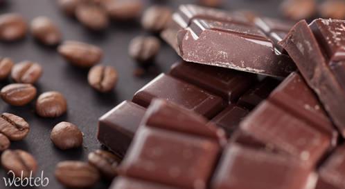 دراسة: 100 غم من الشوكولاتة يومياً يحمي من أمراض القلب!