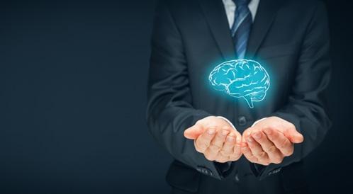 هل تعرف دماغك جيدا؟
