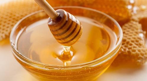 اختبر معلوماتك حول العسل