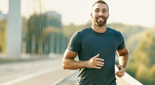 صحة الرجال: حقيقة أم خرافة
