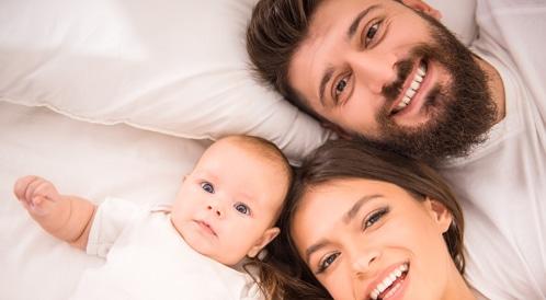 صحة طفلك: كم تعرف عنها؟