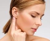 هل تعتني بأذنيك جيدا؟