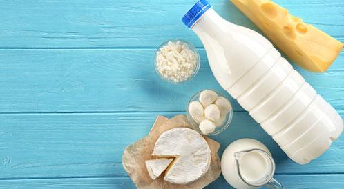 ماذا تعرف عن الكالسيوم؟ اختبر معلوماتك