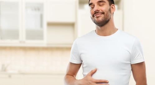 حقائق حول الهضم: اختبر نفسك