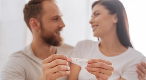 وضعيات وأمور تؤثر على حدوث الحمل