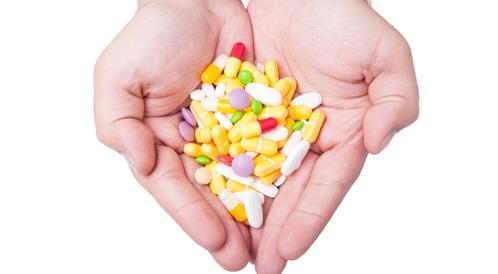 اختبر نفسك: ماذا تعرف عن الفيتامينات؟