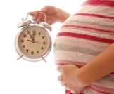مفاجآت يوم الولادة: اختبري معلوماتك!