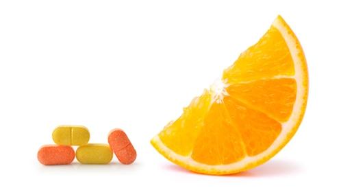 أطعمة وأدوية لا تتناولها سوية: اختبر نفسك