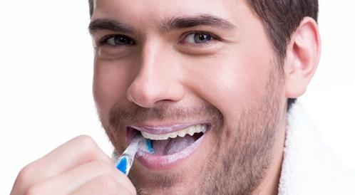 حقائق وخرافات حول صحة أسنانك