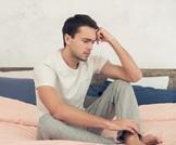 أمور تقلق الرجال في العلاقة الجنسية