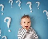 ماذا تعرف عن تطور طفلك؟
