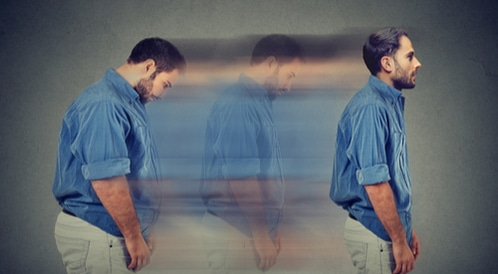 تغيرات عادية في جسمك قد تعني مرضاً