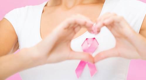الصح والخطأ عن مرض سرطان الثدي