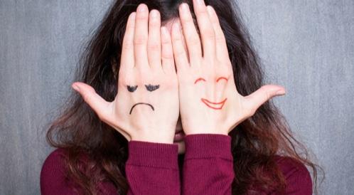 حقائق وخرافات عن تقلبات المزاج: اختبر معلوماتك