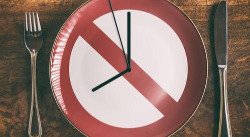 المسموح والممنوع في رمضان