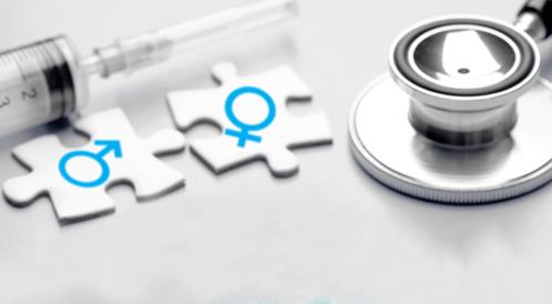 ماذا تعرف عن الامراض المنقولة جنسيا؟