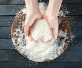 فوائد لن تتوقعها للأرز: اختبر معلوماتك!