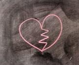 اختبر معلوماتك: طرق تجاوز وجع القلب والفراق!