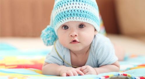 مشاكل الرضع الجلدية: ما الطبيعي وما غير الطبيعي؟